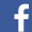 real estate facebook icon