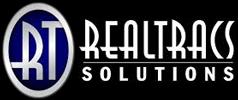 RealTracs MLS